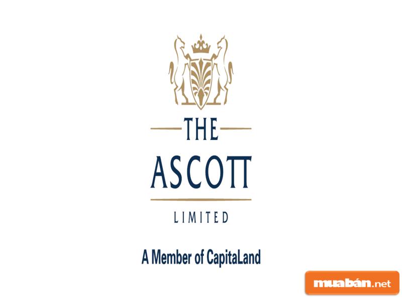 Ascott sẽ giúp quản lý dự án theo cách tuyệt vời nhất