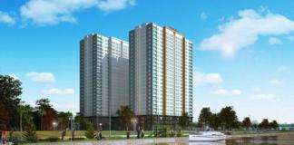 Bài viết này sẽ giúp bạn tìm hiểu kỹ hơn về dự án Homyland Riverside