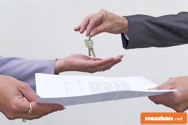 Mua bán nhà đất và những điều cần lưu ý có thể bạn chưa biết