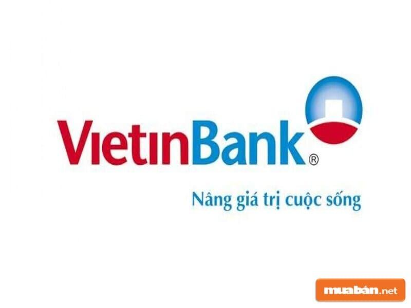 Viettinbank là đơn vị nổi bật, bảo lãnh tài chính cho dự án này