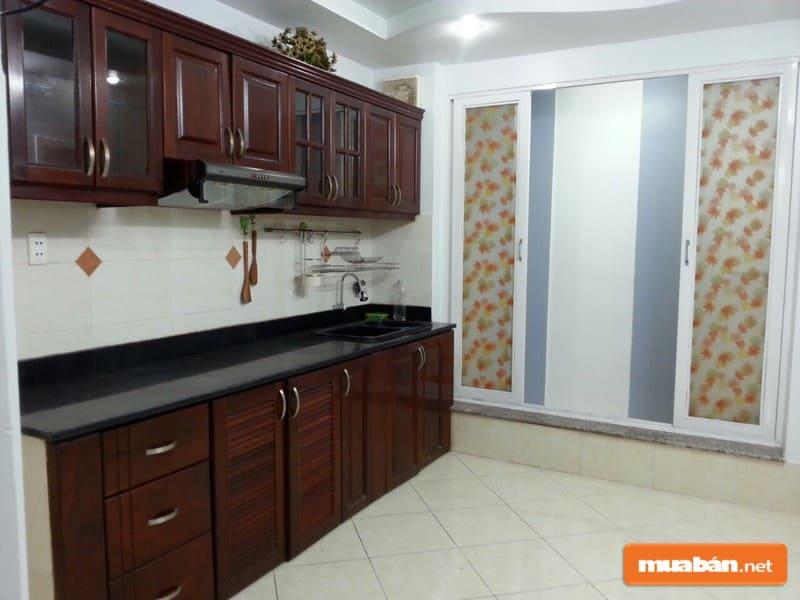 Những căn nhà cho thuê tại quận Long Biên hiện đang thu hút rất nhiều người thuê