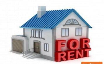 Nhu cầu thuê nhà quận Long Biên hiện đang rất lớn