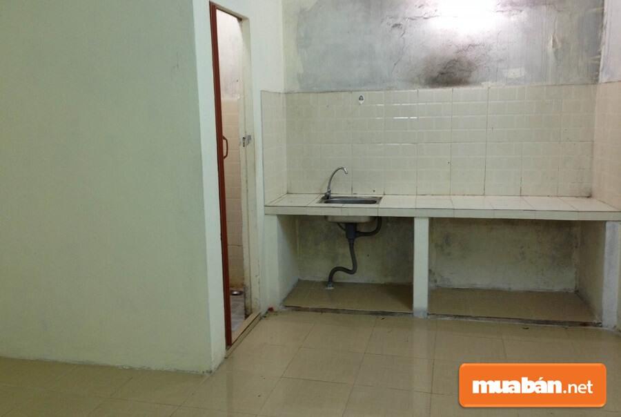 Không khó để bạn tìm kiếm phòng trọ Đà Nẵng giá rẻ tầm 2 triệu đồng.