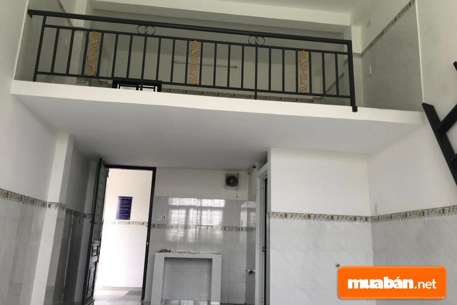 Điều đầu tiên cần lưu ý khi đi thuê phòng trọ Đà Nẵng 2019 đó là khu vực thuê nhà.