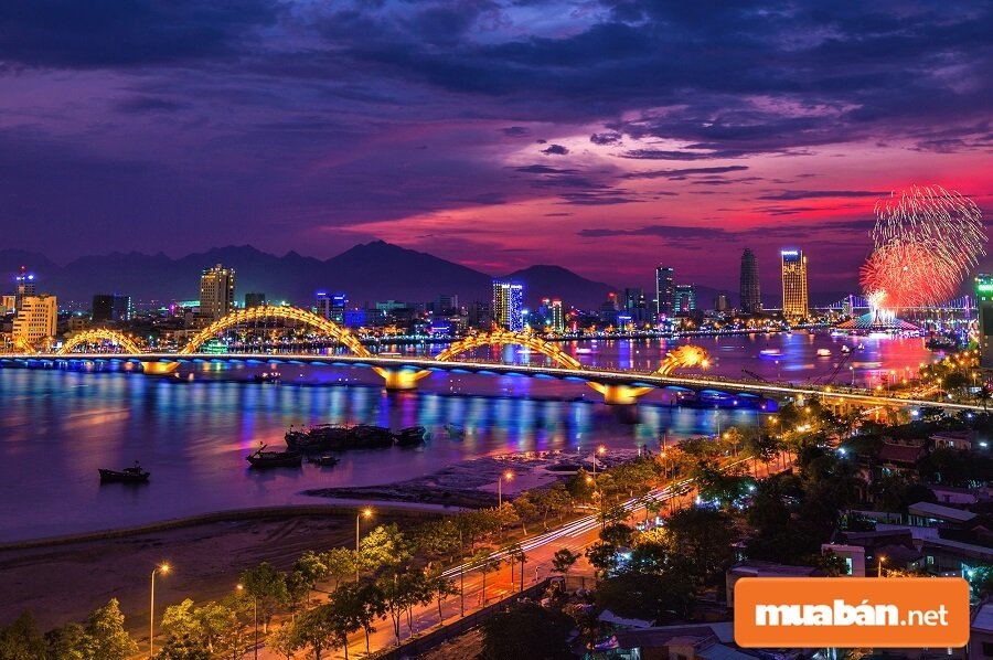 Kinh nghiệm thuê phòng trọ Đà Nẵng 2019 giá tốt ít người biết