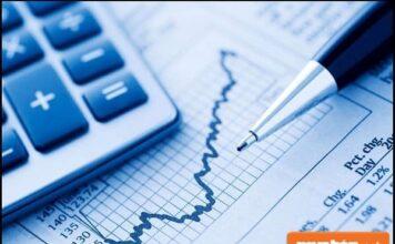 Kế toán là công việc phổ biến