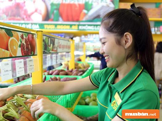 Tìm việc làm ở Đắk Lắk