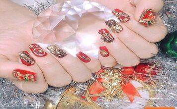 Bạn muốn ứng tuyển thợ nail vừa học vừa làm TPHCM ?