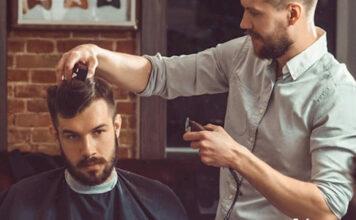 Cách để tuyển thợ tóc nam nhiều kinh nghiệm trong vòng 1 nốt nhạc