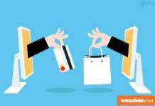 Làm sao tận dụng tối ưu tính năng của ứng dụng mua bán?