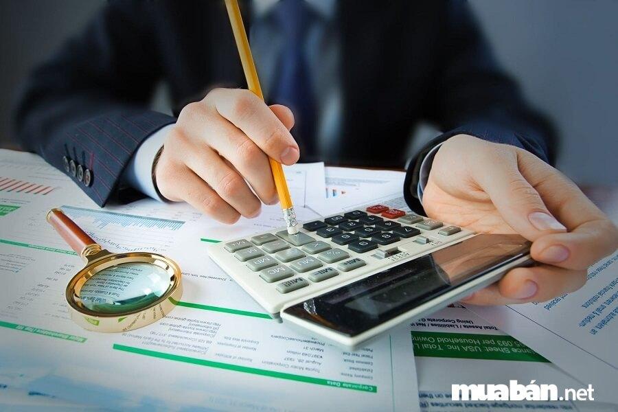 Nếu bạn đang tìm việc làm kế toán tại Vĩnh Long thì hãy ghé ngay muaban.net.