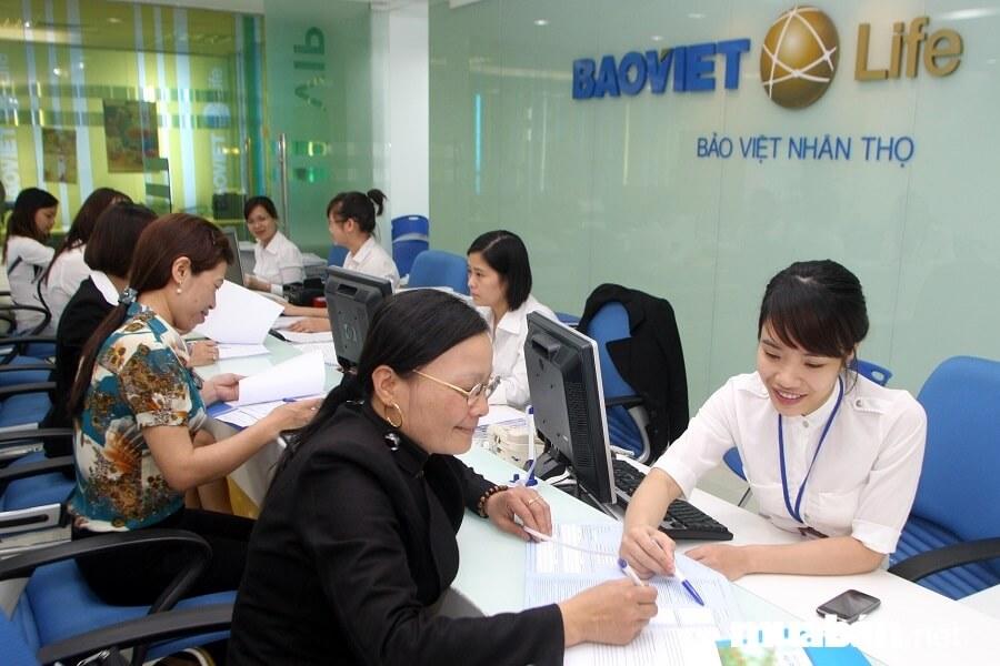 Với mức lương ổn định, vị trí nhân viên tư vấn bảo hiểm đang được nhiều ứng viên lựa chọn.
