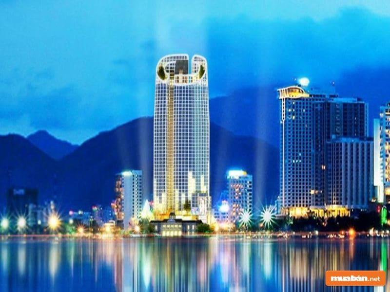 Chúc bạn sớm tìm thấy điều mình cần ở dự án Panorama Nha Trang