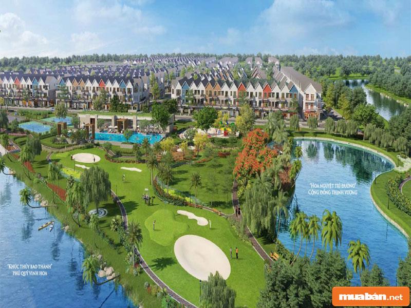 Park Riverside 012