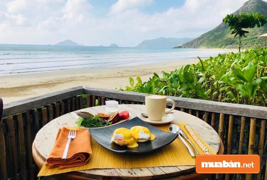 Six Senses Côn Đảo đã vinh dự nhận được giải Xây dựng và Thiết kế xuất sắc nhất dành cho thể loại khách sạn dạng nhỏ tại giải thưởng Asia Pacific Property Awards năm 2010.
