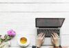 Tìm việc làm Bình Định nhanh hơn nhờ 5 yếu tố nổi bật nhất!