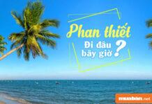 Muine Bay Resort – Thiên Đường Du Lịch Khó Cưỡng Lại