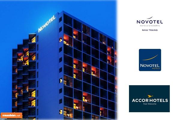 Review Novotel Nha Trang
