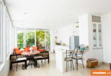 Lưu ý khi tìm nhà cho thuê quận Bình Tân giá 3 - 5 triệu