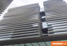 Tòa nhà Viettel – Nơi chắp cánh thành công