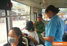 Các tiêu chí đặt ra khi tuyển phụ xe tại Hà Nội