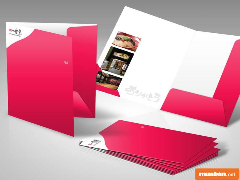 tuyển thiết kế in ấn