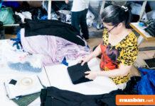 Giải pháp việc làm cho người lớn tuổi tại Biên Hoà
