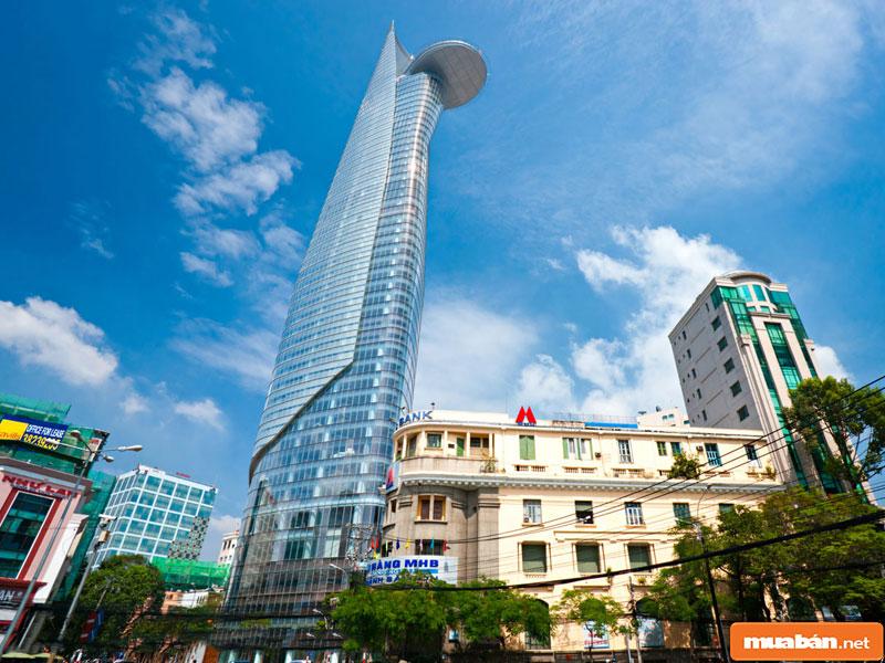 Centec Tower 014