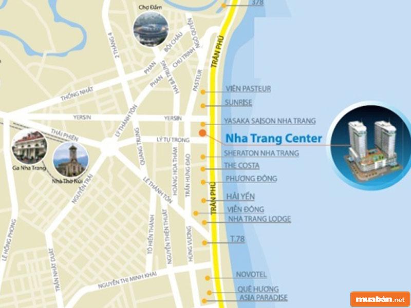 Nha Trang Center 03