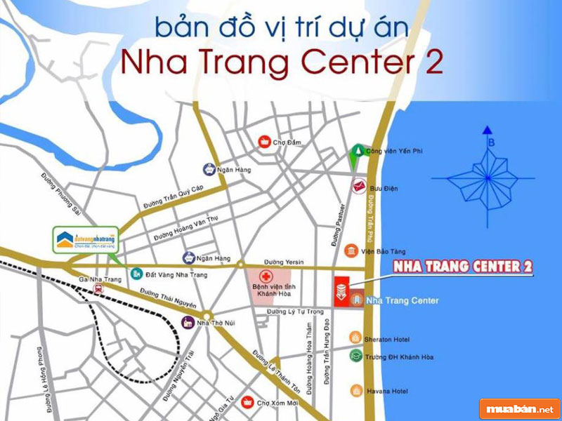 Nha Trang Center 08