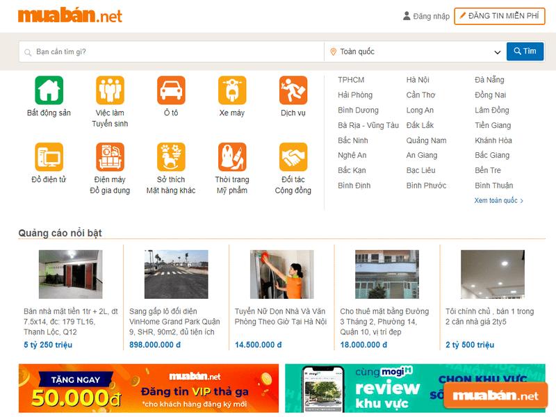 Đến với muaban.net để chọn cho mình chiếc điện thoại Nokia 2 sim nhé