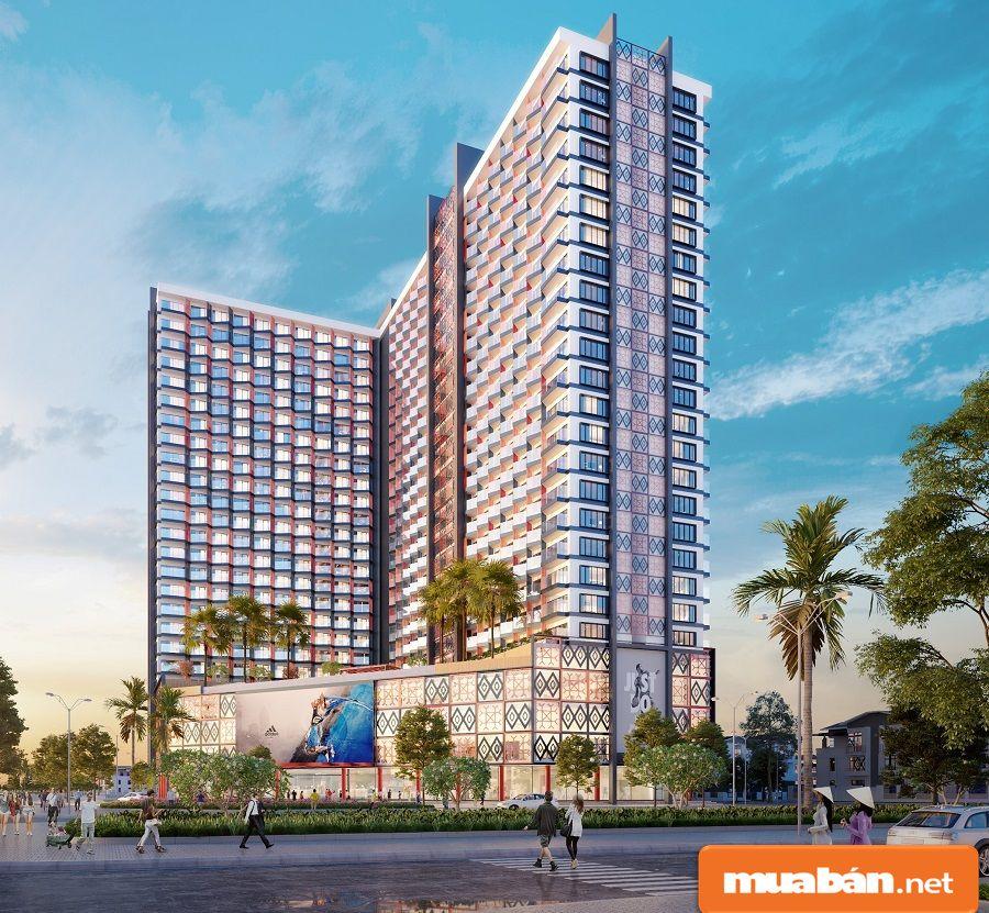 Bất động sản tại Huế đang liên tục tăng giá với nhiều biến động nhờ du lịch phát triển.