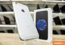 Có nên mua iphone 6 hay không và những vấn đề xoay quanh
