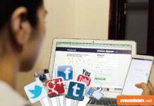 Đăng tin miễn phí trên mạng - Gợi ý trang web uy tín nhất