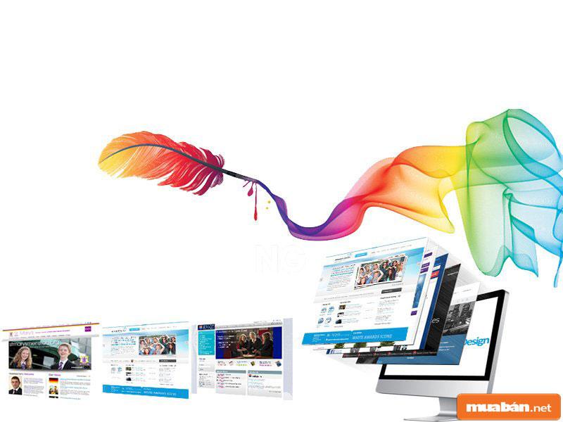 Nhiều doanh nghiệp tận dụng đăng tin miễn phí để quảng bá dịch vụ