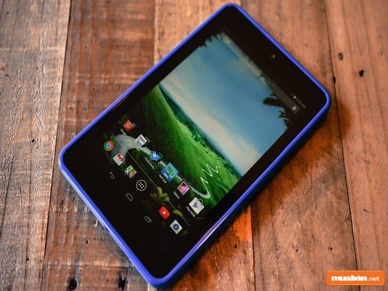 Dell Venue 3840 3G