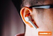 Tai nghe Bluetooth Xiaomi nào đáng mua nhất hiện nay?