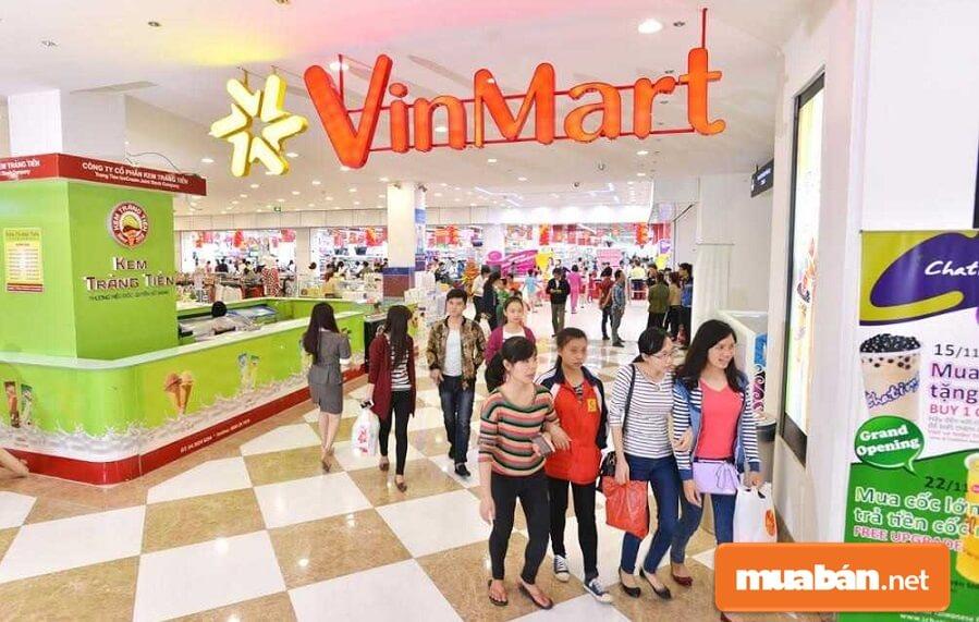 Vincom Thủ Đức là Tổ hợp mua sắm, vui chơi giải trí lớn và hiện đại tại khu vực phía Đông TP. Hồ Chí Minh.