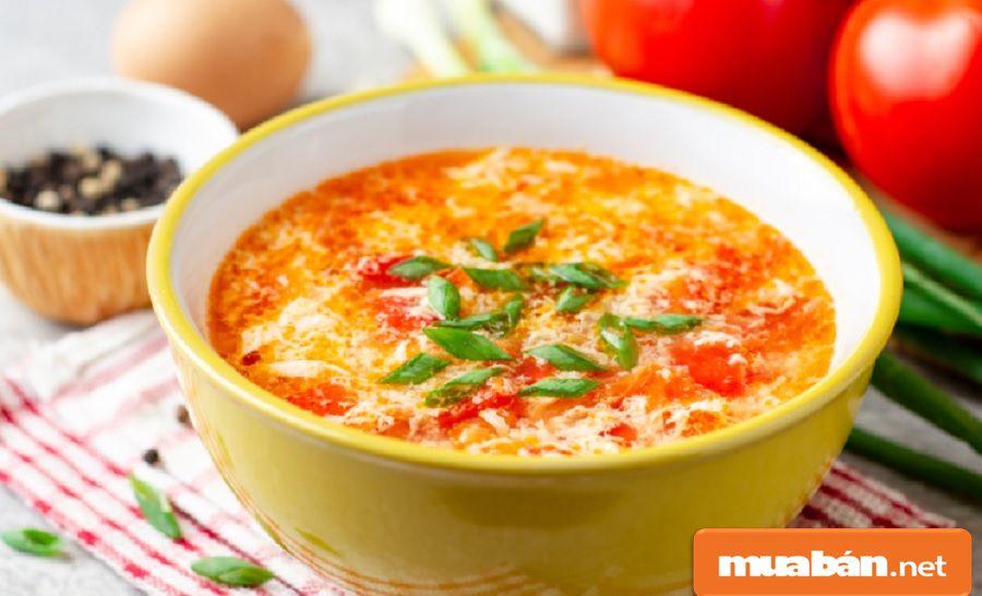 Món dễ nấu, ăn đỡ ngán nên bạn thử áp dụng món này trong ngày Tết nhé.