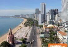 Nhà đất Nha Trang và 5 cách giúp bạn bán nhanh gọn lẹ!