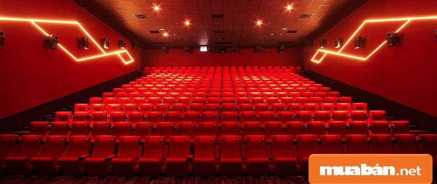 Năm nay, các bộ phim Tết ít khai thác các nét dân gian như những mùa Tết trước.