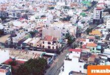 Quận Tân Phú và 5 điều nổi bật nhất!