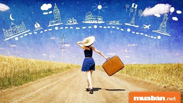 Tết nên đi du lịch ở đâu với 5 gợi ý hay nhất!