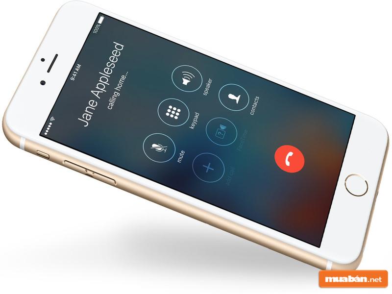 Việc ghi âm cuộc gọi có tính ứng dụng rất cao