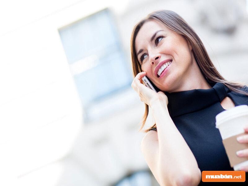 Hãy đến với chúng tôi để biết cách ghi âm cuộc gọi trên iPhone đơn giản nhất nhé