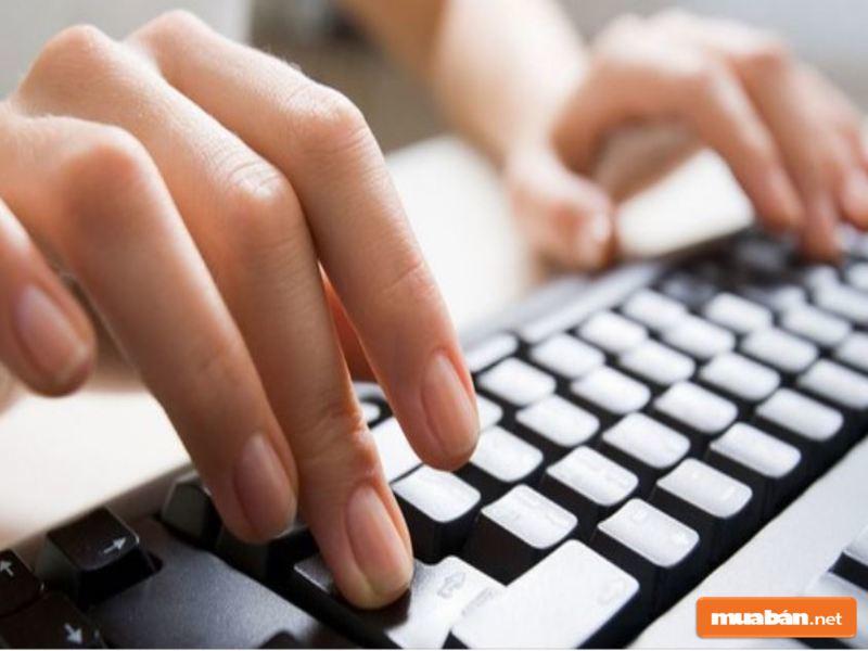 Chăm sóc fanpage online cũng là lựa chọn không tồi