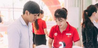 Việc làm Bình Thuận - Gợi ý những cách tìm việc nhanh nhất