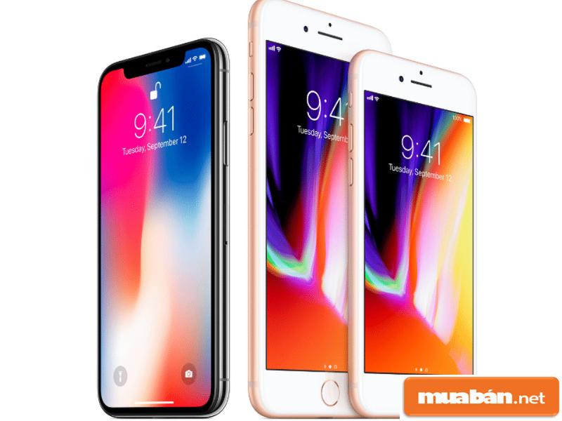 iphonexplus7