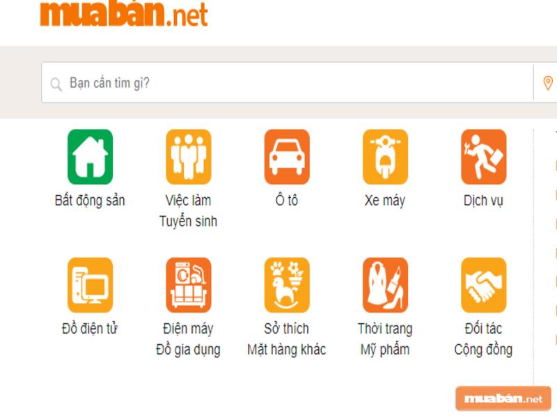 Đến với Muaban.net để có loại bàn Laptop phù hợp nhé