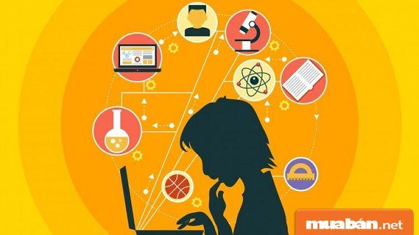 5 kỹ năng mềm cần có để tìm việc làm nhanh trong năm 2020.